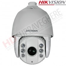 Camera Speed Dome 1.3 HD , IR 100m ,HIKVISION DS-2DE7174-AE
