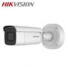 Camera IP, 8 megapixeli, IR 50M, obiectiv motorizat varifocal, UltraHD Hikvision DS-2CD2683G0-IZS