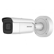 Camera IP, 8 Megapixel, obiectiv varifocal motorizat, IR 50 M, Hikvision DS-2CD2685FWD-IZS