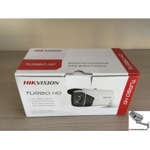 Camera Exterior TurboHD IR 80M , HikVision DS-2CE16D1T-IT5