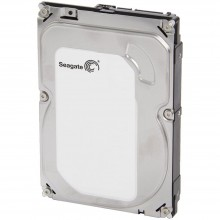 Hard Disk Segate Barracuda 2 TB